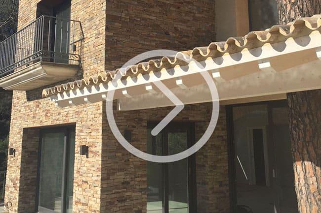 Villa La Sorpresa Video - Luxury Marbella Holiday Villa Rental