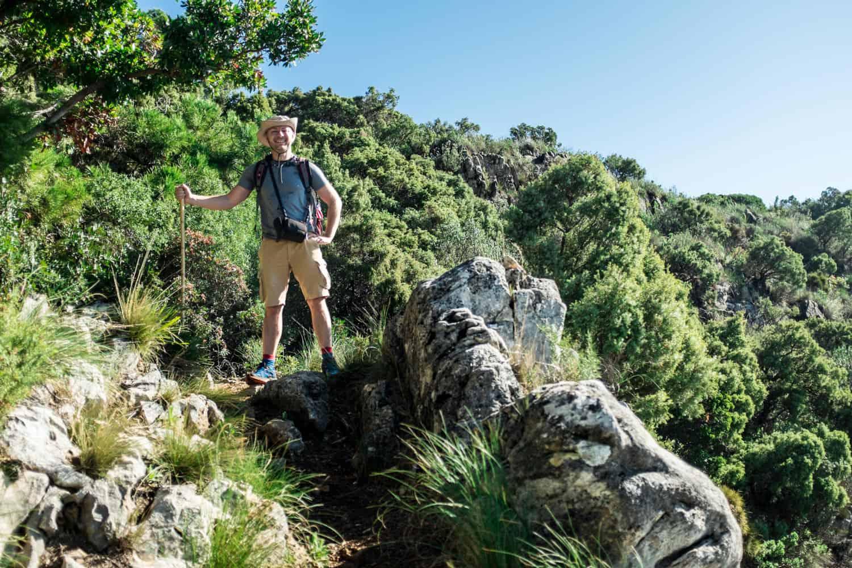 hiking_andalucia