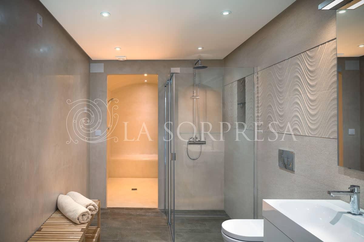 Spa steam sauna garden city hotel phnom penh u garden city