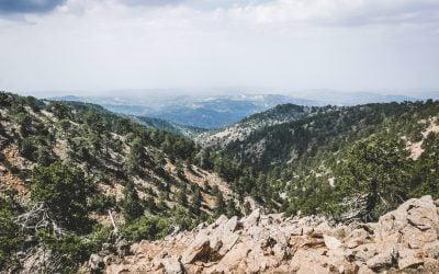 Best Nature Walks Near Marbella